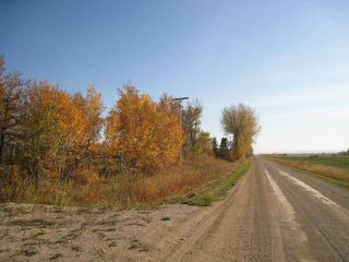 Photo 7: 0 Cameron Trail in RMOFOCHRERIVER: Manitoba Other Residential for sale : MLS®# 1120334
