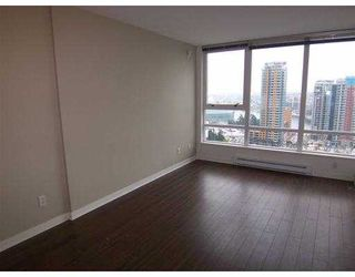 Photo 7: 2303 928 Beatty Street in Vancouver: Yaletown Condo for sale (Vancouver West)  : MLS®# V732881