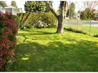 Photo 10: 9637 ST. DAVID Street in CHILLIWACK: Chilliwack N Yale-Well House for sale (Chilliwack)  : MLS®# H1301860