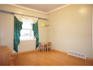 Photo 9: 1621 E 49TH Avenue in Vancouver: Knight House for sale (Vancouver East)  : MLS®# V1029662