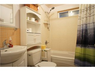 Photo 11: 1621 E 49TH Avenue in Vancouver: Knight House for sale (Vancouver East)  : MLS®# V1029662