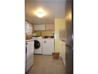 Photo 6: 1621 E 49TH Avenue in Vancouver: Knight House for sale (Vancouver East)  : MLS®# V1029662