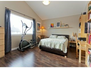 """Photo 14: 16470 60 Avenue in Surrey: Cloverdale BC House for sale in """"Clover Ridge"""" (Cloverdale)  : MLS®# F1326154"""