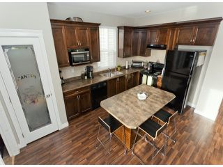 """Photo 9: 16470 60 Avenue in Surrey: Cloverdale BC House for sale in """"Clover Ridge"""" (Cloverdale)  : MLS®# F1326154"""