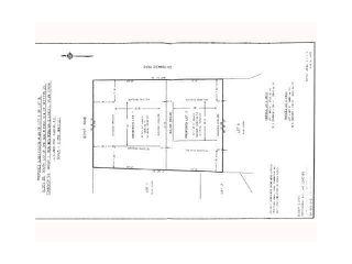 Photo 3: 1276 DEPOT Road in Squamish: Brackendale Home for sale : MLS®# V1037863