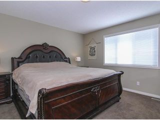 Photo 13: 482 BOULDER CREEK Way: Langdon Residential Attached for sale : MLS®# C3606577