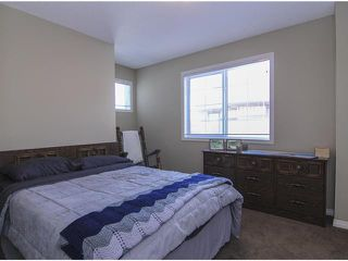 Photo 16: 482 BOULDER CREEK Way: Langdon Residential Attached for sale : MLS®# C3606577