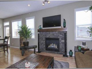 Photo 12: 482 BOULDER CREEK Way: Langdon Residential Attached for sale : MLS®# C3606577