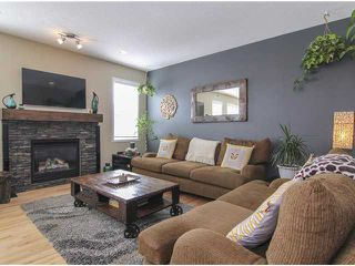 Photo 7: 482 BOULDER CREEK Way: Langdon Residential Attached for sale : MLS®# C3606577