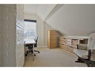 Photo 12: 2880 GRANT Street in Vancouver: Renfrew VE House for sale (Vancouver East)  : MLS®# V1055300