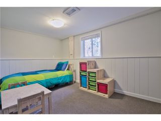 Photo 19: 2880 GRANT Street in Vancouver: Renfrew VE House for sale (Vancouver East)  : MLS®# V1055300