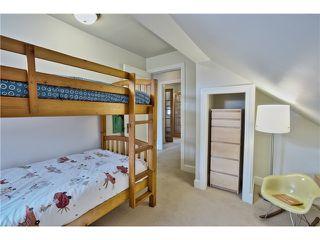 Photo 11: 2880 GRANT Street in Vancouver: Renfrew VE House for sale (Vancouver East)  : MLS®# V1055300