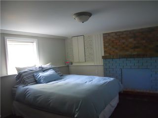 Photo 20: 2880 GRANT Street in Vancouver: Renfrew VE House for sale (Vancouver East)  : MLS®# V1055300