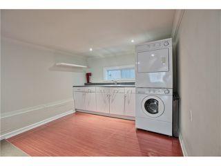 Photo 17: 2880 GRANT Street in Vancouver: Renfrew VE House for sale (Vancouver East)  : MLS®# V1055300