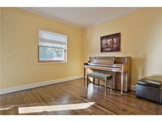 Photo 5: 2880 GRANT Street in Vancouver: Renfrew VE House for sale (Vancouver East)  : MLS®# V1055300