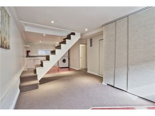 Photo 18: 2880 GRANT Street in Vancouver: Renfrew VE House for sale (Vancouver East)  : MLS®# V1055300