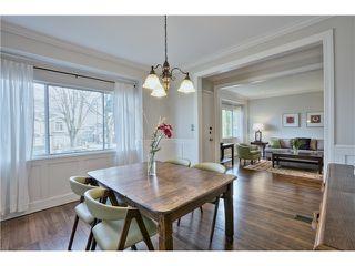 Photo 6: 2880 GRANT Street in Vancouver: Renfrew VE House for sale (Vancouver East)  : MLS®# V1055300