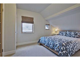 Photo 10: 2880 GRANT Street in Vancouver: Renfrew VE House for sale (Vancouver East)  : MLS®# V1055300
