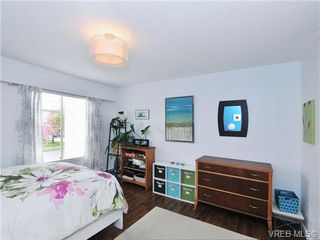 Photo 10: 205 1040 Rockland Ave in VICTORIA: Vi Downtown Condo Apartment for sale (Victoria)  : MLS®# 668312