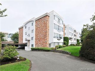 Photo 18: 205 1040 Rockland Avenue in VICTORIA: Vi Downtown Condo Apartment for sale (Victoria)  : MLS®# 335991