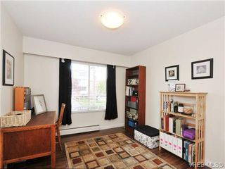 Photo 13: 205 1040 Rockland Avenue in VICTORIA: Vi Downtown Condo Apartment for sale (Victoria)  : MLS®# 335991