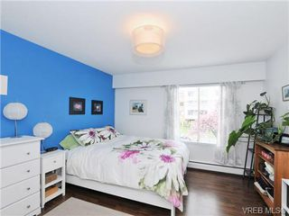 Photo 9: 205 1040 Rockland Avenue in VICTORIA: Vi Downtown Condo Apartment for sale (Victoria)  : MLS®# 335991