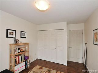 Photo 14: 205 1040 Rockland Avenue in VICTORIA: Vi Downtown Condo Apartment for sale (Victoria)  : MLS®# 335991