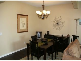 """Photo 3: 4 4725 221 Street in Langley: Murrayville Townhouse for sale in """"Summerhill Gate"""" : MLS®# F1410791"""
