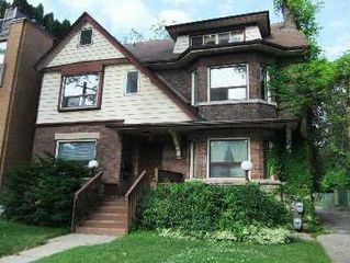 Photo 1: 273 Poplar Plains Road in Toronto: Casa Loma House (3-Storey) for lease (Toronto C02)  : MLS®# C2922562