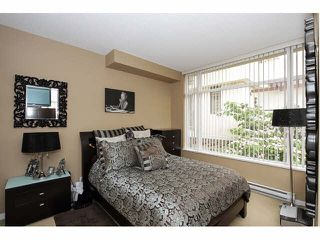 Photo 17: TH12 2089 ROSSER Avenue in Burnaby: Brentwood Park Townhouse for sale (Burnaby North)  : MLS®# V1066861