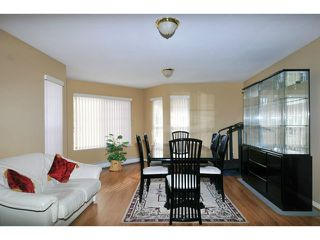 Photo 3: 11699 232A Street in Maple Ridge: Cottonwood MR House for sale : MLS®# V1069805