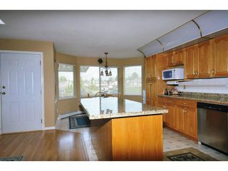 Photo 9: 11699 232A Street in Maple Ridge: Cottonwood MR House for sale : MLS®# V1069805