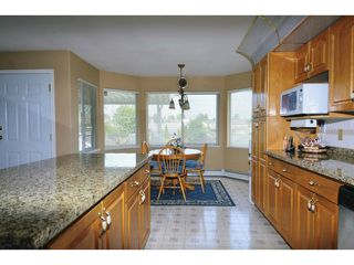 Photo 10: 11699 232A Street in Maple Ridge: Cottonwood MR House for sale : MLS®# V1069805