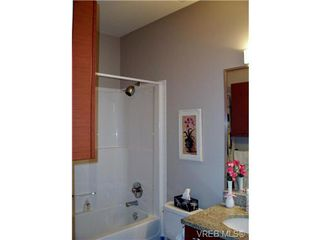 Photo 10: 305 2380 Brethour Ave in SIDNEY: Si Sidney North-East Condo for sale (Sidney)  : MLS®# 685203