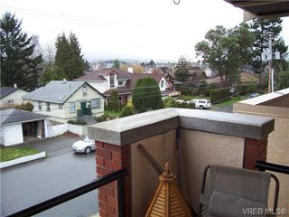 Photo 8: 305 2380 Brethour Ave in SIDNEY: Si Sidney North-East Condo for sale (Sidney)  : MLS®# 685203
