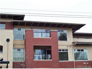 Photo 11: 305 2380 Brethour Ave in SIDNEY: Si Sidney North-East Condo for sale (Sidney)  : MLS®# 685203