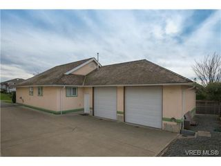 Photo 19: 2318 Francis View Dr in VICTORIA: VR View Royal Single Family Detached for sale (View Royal)  : MLS®# 686679