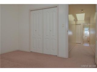Photo 9: 2318 Francis View Dr in VICTORIA: VR View Royal Single Family Detached for sale (View Royal)  : MLS®# 686679