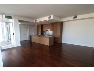 """Photo 4: 2802 565 SMITHE Street in Vancouver: Downtown VW Condo for sale in """"VITA PRIVATE COLLECTION"""" (Vancouver West)  : MLS®# V1098809"""