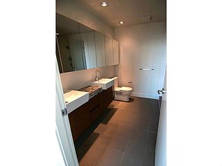 """Photo 12: 2802 565 SMITHE Street in Vancouver: Downtown VW Condo for sale in """"VITA PRIVATE COLLECTION"""" (Vancouver West)  : MLS®# V1098809"""