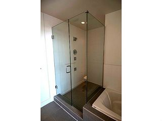 """Photo 11: 2802 565 SMITHE Street in Vancouver: Downtown VW Condo for sale in """"VITA PRIVATE COLLECTION"""" (Vancouver West)  : MLS®# V1098809"""
