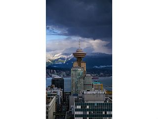 """Photo 18: 2802 565 SMITHE Street in Vancouver: Downtown VW Condo for sale in """"VITA PRIVATE COLLECTION"""" (Vancouver West)  : MLS®# V1098809"""