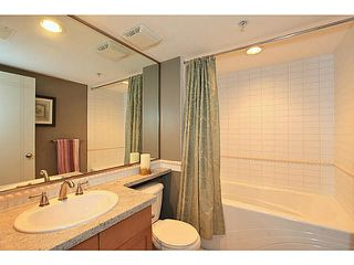 """Photo 12: 8681 SEASCAPE Drive in West Vancouver: Howe Sound Townhouse for sale in """"CAULFIELD PLAN"""" : MLS®# V1103023"""
