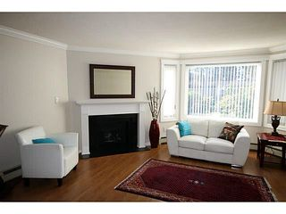 "Main Photo: 108 15300 17TH Avenue in Surrey: King George Corridor Condo for sale in ""Cambridge Two"" (South Surrey White Rock)  : MLS®# F1434031"