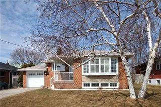 Main Photo: 22 Broadlands Boulevard in Toronto: Parkwoods-Donalda House (Bungalow) for sale (Toronto C13)  : MLS®# C3147639