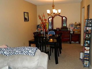"Photo 7: 214 33400 BOURQUIN Place in Abbotsford: Central Abbotsford Condo for sale in ""BAKERVIEW PLACE"" : MLS®# F1439597"