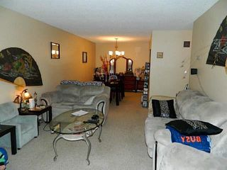 "Photo 9: 214 33400 BOURQUIN Place in Abbotsford: Central Abbotsford Condo for sale in ""BAKERVIEW PLACE"" : MLS®# F1439597"