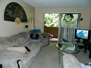 "Photo 6: 214 33400 BOURQUIN Place in Abbotsford: Central Abbotsford Condo for sale in ""BAKERVIEW PLACE"" : MLS®# F1439597"