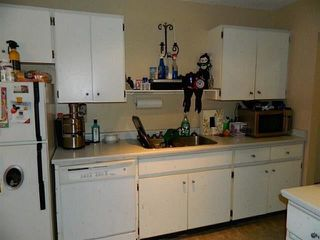 "Photo 10: 214 33400 BOURQUIN Place in Abbotsford: Central Abbotsford Condo for sale in ""BAKERVIEW PLACE"" : MLS®# F1439597"