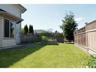 Photo 11: 6305 HOLLY PARK Drive in Ladner: Holly House for sale : MLS®# V1120015